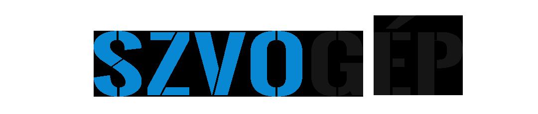logofejlec